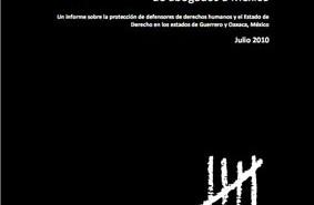 portada-informe-delegacion-abogados-mexicanos