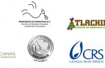 150327 Logos comunicado jornaleros