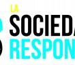 NOTA | Lanza propuesta sociedad civil frente a la grave crisis de derechos humanos y corrupción