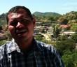 COMUNICADO | Retrasa injustificadamente ejecutivo estatal el traslado a Guerrero del defensor comunitario Marco Antonio Suástegui
