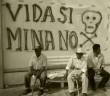 BOLETÍN | Misión civil de observación acude a Zacualpan, Colima frente a intento de imposición minera