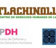 COMUNICADO | Aplazamiento de la discusión sobre las obligaciones del Poder Judicial frente a sentencias dictadas  por la Corte IDH