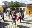 COMUNICADO DE AYOTZINAPA | La voz de los 43 clama Justicia: No elecciones de personajes vinculados a la delincuencia organizada