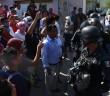ACCIÓN URGENTE | Abre fuego Policía Federal contra población civil en Tlapa