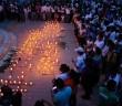NOTA | AUDIOS | FOTOS | Marcha #JusticiaParaAntonio estudiante asesinado por la @PolicíaFedMx