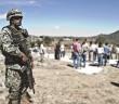 OPINIÓN | Las ejecuciones del Ejército en Guerrero