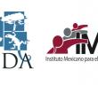 NOTA | Organizaciones darán seguimiento a la situación jurídica de Marco Antonio Suástegui