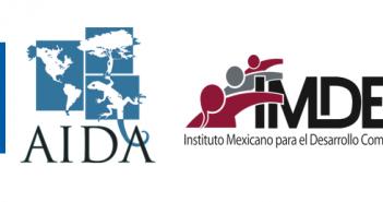 Logos Carta Marco Antonio