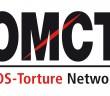 CARTA ABIERTA | OMCT expresa preocupación por violaciones de derechos humanos cometidas en Tlapa por la Policía Federal