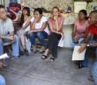 COMUNICADO | ONG nacionales e internacionales visitan a Marco Antonio Suástegui, vocero del CECOP