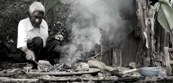 Esperanza en Derechos Humanos - Tlachinollan