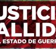 COMUNICADO | Nuevo informe: Justicia fallida en el estado de Guerrero |