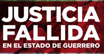 Justicia fallida