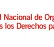 La Red TDT expresa su preocupación frente al creciente clima de intolerancia respecto del trabajo independiente en materia de derechos humanos