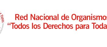 Logo Red TDT