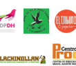 COMUNICADO | Organizaciones respaldan informes de la ONU, CIDH y GIEI |