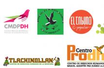 Logos org comunicado 12 oct 2015