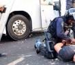 NOTA | Brutalidad policiaca contra los estudiantes de la Normal Rural de Ayotzinapa