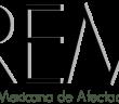 COMUNICADO   Reacción de la REMA a la instalación del Comité de Desarrollo Regional para las Zonas Mineras en Guerrero