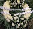 COMUNICADO | Denuncian al Estado mexicano ante el Sistema Interamericano de derechos Humanos por muerte y tortura de normalistas de Ayotzinapa en 2011
