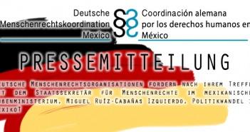 Imagen-Comunicado-Coordinacion-alemana-SRE-De