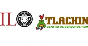 Logos-peticion-Ayotzi-CIDH