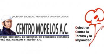 Logo Centro Morelos y CCTI