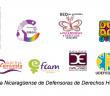 COMUNICADO | Defensoras de Mesoamérica exigimos alto a la campaña de desprestigio contra expertas del GIEI