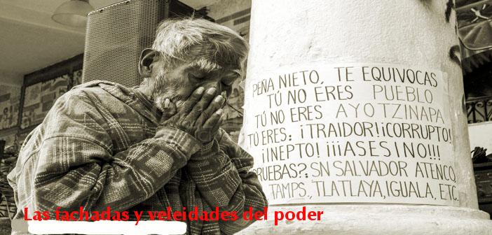 http://www.tlachinollan.org/wp-content/uploads/2016/02/Las-fachadas-y-veleidades-del-poder.jpg