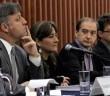 Boletín | La PGR rompió el acuerdo con el GIEI sobre el nuevo peritaje de Cocula.