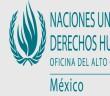 COMUNICADO | ONU-DH México no fue testigo de las diligencias de la PGR en el Río San Juan |