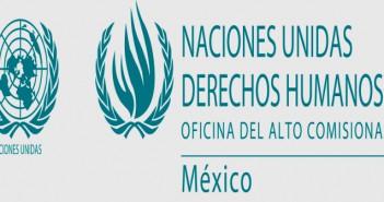 Por Ayotzinapa solidaridad