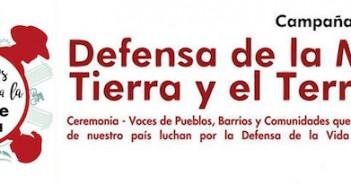 banner_defendamos_la_tierra