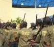 BOLETÍN | Libres 6 autoridades comunitarias de la CRAC-PC