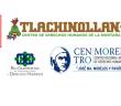 ACCIÓN URGENTE | AGRESIONES CONTRA PERIODISTAS EN TIERRA CALIENTE