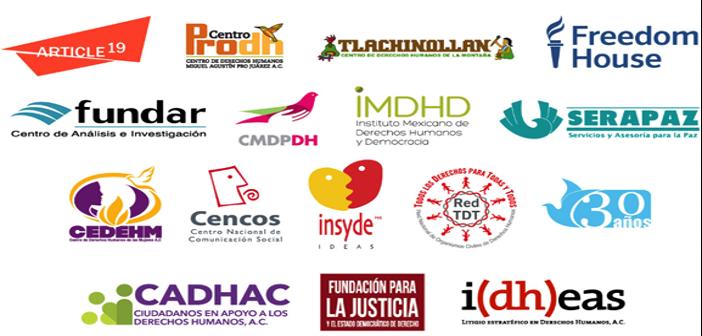 COMUNICADO | Tlatlaya sumido en la impunidad; PGR debe investigar