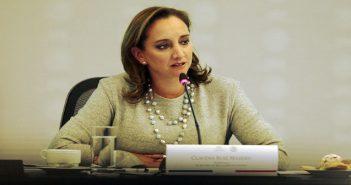 Claudia-Ruiz-Massieu