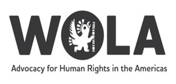 COMUNICADO | Reunión de Obama y Peña Nieto a la par que EE.UU. evalúa la situación de derechos humanos en México