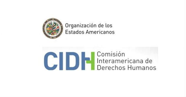 COMUNICADO   CIDH anuncia el inicio de la implementación del Mecanismo de Seguimiento del GIEI