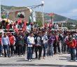COMUNICADO | A dos años sin justicia y represión sistemática contra las Normales Rurales.