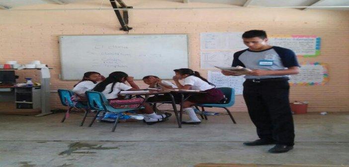 COMUNICADO | Condenan OSC asesinato de estudiantes normalistas y otras cuatro personas  en la carretera Chilpancingo – Tixtla