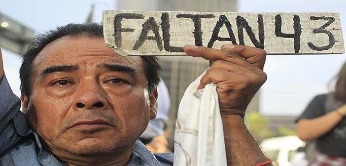 19-meses-ayotzinapa-marcha-iguala-26-abril-ra8-1