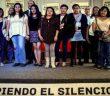 COMUNICADO | Este 25 de noviembre exigimos fin a la tortura a mujeres