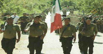 filename_0guerrero_-mal-fin-de-sema%ef%bf%bd%ef%bf%bdzv%ef%bf%bd