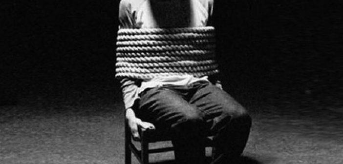 COMUNICADO | Demoras, falta de diálogo y propuestas regresivas en combate a la tortura