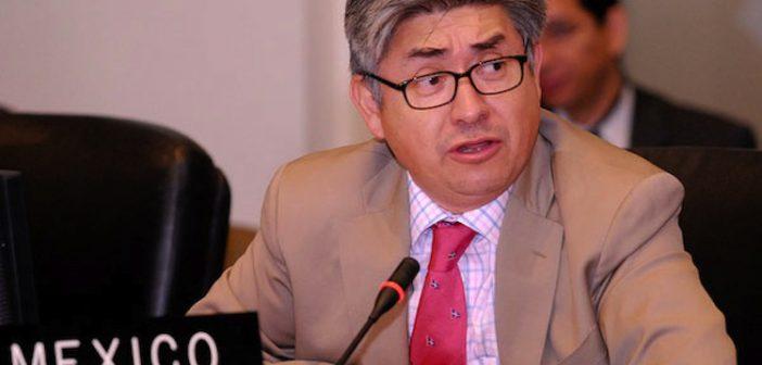 Joel Hernandez