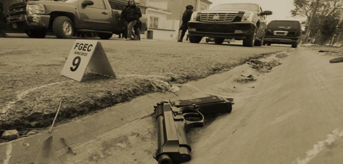 OPINIÓN | Guerrero: al borde del colapso