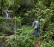 OPINIÓN | Guerrero: un pueblo sediento de justicia, de paz y de agua