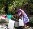 INFORME | Violaciones a los derechos humanos al agua potable y al saneamiento en México