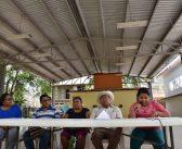 COMUNICADO | ¿Quiénes defraudan y traicionan al pueblo?